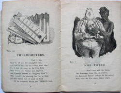 thanatopsis by william bryant essay Thanatopsis by william cullen bryant order description essay question: how are the themes of life and death represented in this poem critical analysis of thanatopsis by william cullen bryant, it does not require outside secondary research.